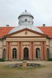 Milicz Palace_MG_9480-11.jpg