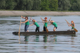 Rowing on ranca boat ranca_MG_2693-11.jpg