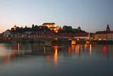 Ptuj and river Drava_MG_9398-111.jpg