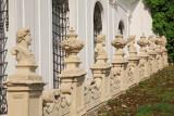 Fence ograja_MG_8220-11.jpg