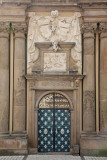 Door in Mikulov vrata v Mikulovu_MG_8205-11.jpg