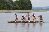Water in boat! voda v èolnu!_MG_2642-11.jpg