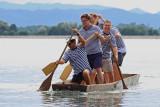 Rowing on ranca boat ranca_MG_2567-111.jpg