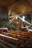Wooden church Trzebicko lesena cerkev_MG_9103-11.jpg