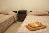 Kro�nice youth hostel_MG_8395-11.jpg