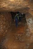 Abandoned mine opu�čen rudnik Rem�nik _MG_0176-11.jpg