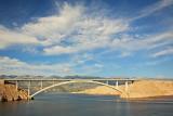 Bridge to the island Pag most na otok Pag_MG_9512-11.jpg