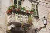 Balcony in Split balkon_MG_9273-11 2.jpg