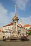 Mikulov square trg_MG_8208-11.jpg