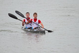 Flatwater kayakers kajaka�a na mirnih vodah_MG_4330-11.jpg