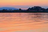 Sunset sončni zahod_MG_2821-11.jpg