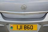 Wales_MG_9899-11.jpg