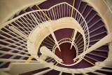 Staircase stopni�če_MG_9753-111.jpg