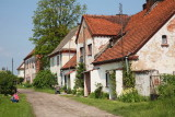 Village vas_MG_9657-11.jpg
