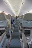 On the plane na letalu_MG_0053-11.jpg