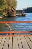 Ferry and mill on river Mura brod in mlin na Muri_MG_0274-11.jpg
