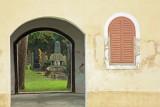 Jews graveyard in Dolga vas �idovsko pokopali�če_MG_0458-111.jpg