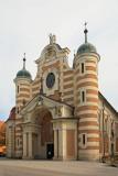 Church in Beltinci cerkev v Beltincih_MG_0435-11.jpg
