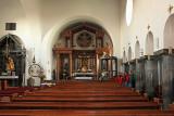 Church in Bogojina_MG_0475-11.jpg