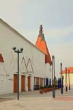 Lendava, theatre and concert hall kulturni dom_MG_0462-11.jpg