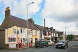 Village Llanfairpwllgwyngyllgogerychwyrndrobwllllantysiliogogogoch_MG_9898-11.jpg
