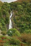 Waterfall slap_MG_9910-11.jpg