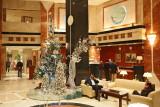 Safir Dokki hotel Cairo_MG_1703-11.jpg