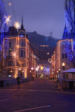 Ljubljana_MG_2153-11.jpg