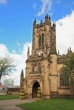 Manchester cathedral katedrala_MG_0009-11.jpg
