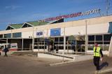 Skopje Alexander the great airport_MG_0628-11.jpg