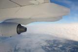 In the air v zraku_MG_1609-11.jpg