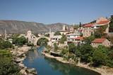 Mostar_MG_40351-111.jpg