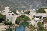 Mostar_MG_4028-11.jpg