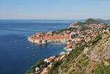Dubrovnik_MG_4519-111.jpg