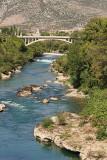River Neretva reka Neretva_MG_4333-11.jpg