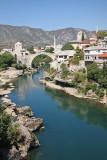 Mostar_MG_40331-11.jpg