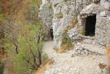 Caverns on Mt. Sabotin kaverne na Sabotinu_MG_3876-11.jpg