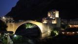 Mostar_MG_4009-111.jpg