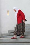 Old lady ženica_MG_4278-11.jpg
