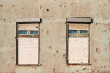 Windows after war okna po vojni_MG_4352-11.jpg