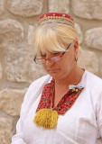 Lady in Dubrovnik gospa v Dubrovniku_MG_4430-11.jpg