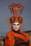 Mask maska_MG_1818-1.jpg