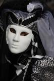 Mask maska_MG_1920-1.jpg
