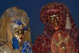 Masks maski_MG_2044-1.jpg