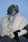 Mask maska_MG_2030-1.jpg