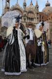 Costumes kostumi_MG_1897-1.jpg