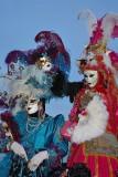 Masks_MG_2004-1.jpg
