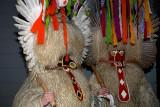 Kurent-Slovene authentic mask_MG_2212-1.jpg