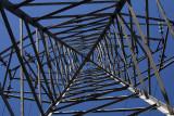 Transmission line daljnovod_MG_2659-1.jpg