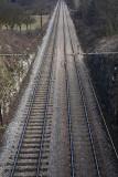 Railway ¾eleznica_MG_2722-1.jpg